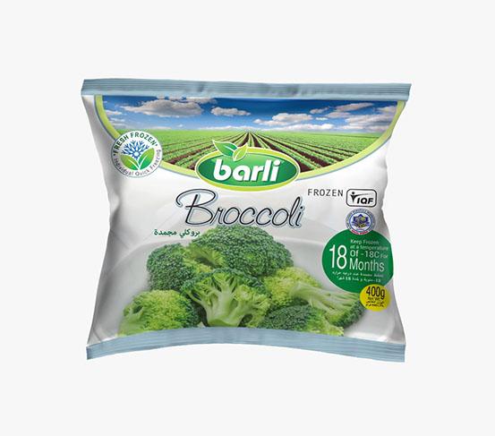 frozen-brocoli