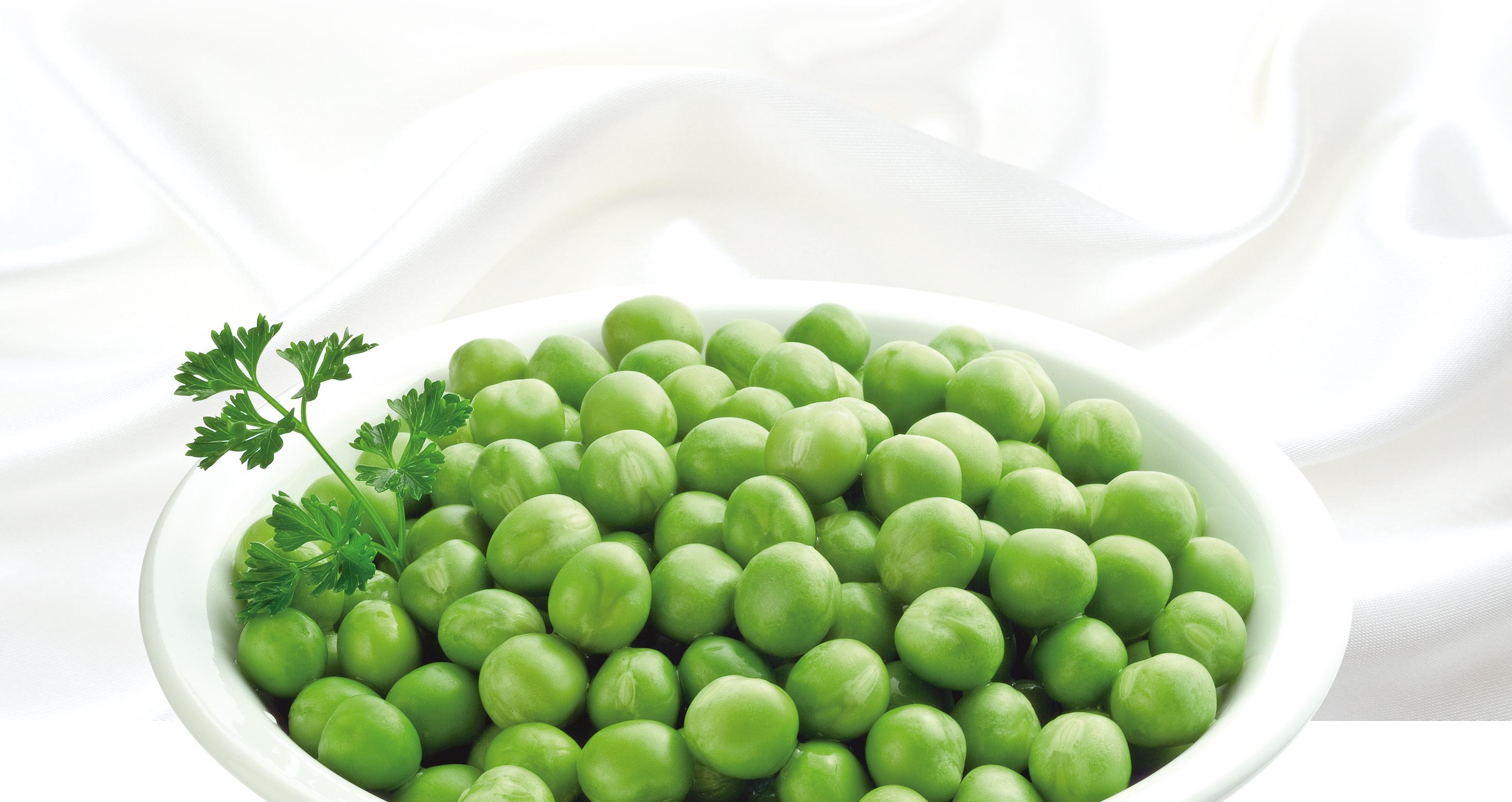 bulk-frozen-green-peas