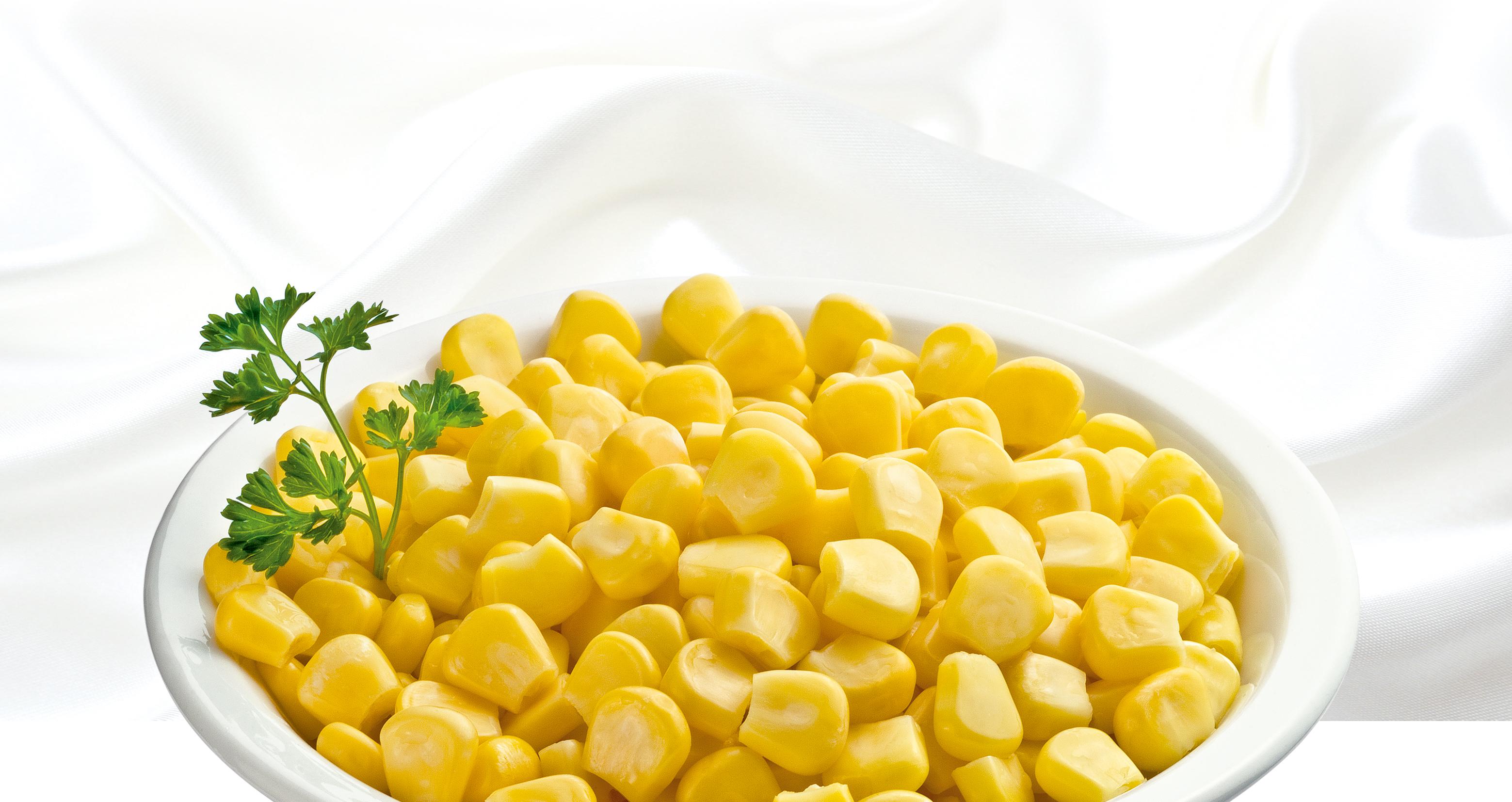 bulk-frozen-sweet-corn